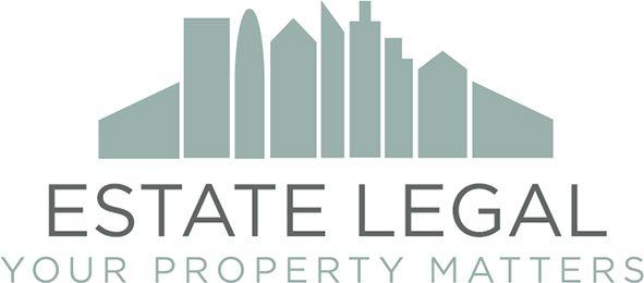 Estate Legal Logo
